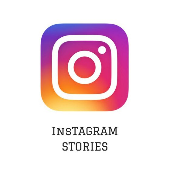 Facebook Launches Stories