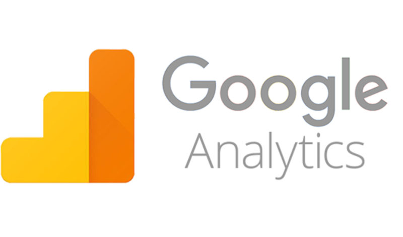 What Happens When Your Agency Won't Give You Your Google Analytics Account?